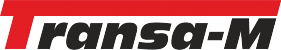 2015-08::1439527741-transa-m-samo-logo.p